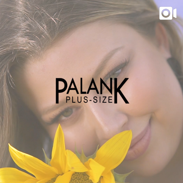 Fashion Movie – Palank